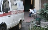 В Одесской области микроавтобус раздавил годовалого ребенка