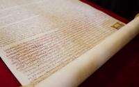 Томос об автокефалии: какими будут отношения ПЦУ и Константинополя