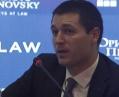 Прокурор САП купил квартиру в Киеве за 150 тысяч долларов