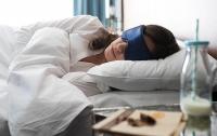 Ученые рассказали о роли сна в борьбе с раком и старением