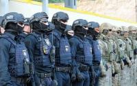 Правоохранители усилят меры безопасности на время предвыборной агитации