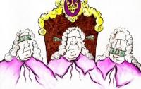 Инвестициям – нет! Украинский суд помогает Сбербанку России уничтожать инвестклимат Украины