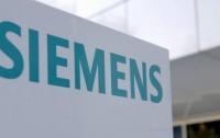 Вот вам и санкции: Siemens начал локализацию производства газовых турбин в РФ