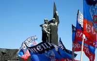 Французский сенатор заявил о праве жителей Донбасса на русский язык