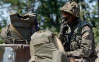 СБУ разоблачила коммерсантов, воровавших средства для реабилитации ветеранов АТО