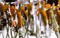 Сильнейшие велосипедисты-трековики соберутся в Манчестере