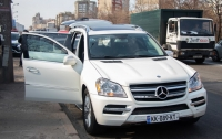 Спецназ полиции КОРД арестовал четверых вооруженных кавказцев (видео)