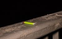 Перед прыжком позвонил другу: киевлянин спрыгнул с моста