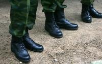 Военкоматы начали подготовку к осеннему призыву