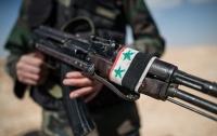 Евросоюза не считает, что война в Сирии завершилась