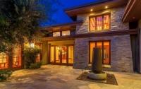 Мел Гибсон продает дом в Калифорнии за $2,1 млн