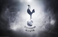 Лондонский футбольный клуб стал самым прибыльным в мире