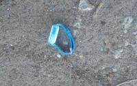 В Днепре квартирного вора поймали через украденные смарт-часы