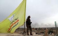 В Ираке казнят группу граждан Франции, подозреваемых в связях с