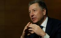 США хотят отбить у России желание захватить украинские территории