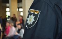 В Хмельницком задержали вооруженного криминального авторитета