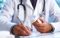 Врача-онколога будут судить за сбыт морфия в Луганской области