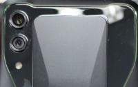 Xiaomi готовит загадочный игровой смартфон
