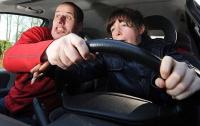 Для будущих водителей в МВД подготовили изменения