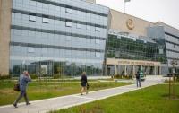 Лукашенко отправил за решетку бывшего соратника