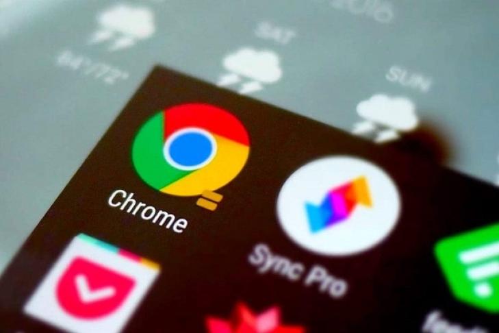 Google предупреждает о новой уязвимости в Windows 7