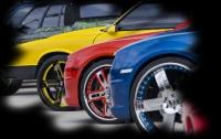 Украинцы резко начали скупать б/у автомобили