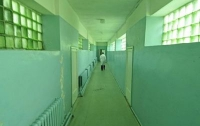 Украинских детей не хотят держать в психбольницах