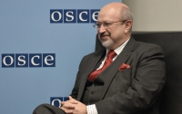 В ОБСЕ рассказали о недостатках в законе об украинском языке