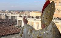 Ватикан решил помочь Венесуэле