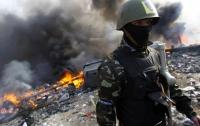 Боевики провели зачистку на оккупированном Донбассе