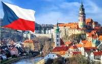 В Чехии выявили первый случай заражения штаммом