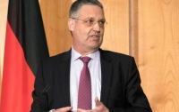Посол ЕС в России объявил демарш из-за украинских моряков