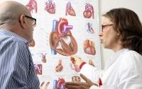 Кардиологи определили причину развития рака сердца