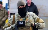 СБУ задержала группу администраторов антиукраинских сообществ