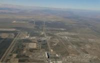 В Вашингтоне обрушился туннель ядерного хранилища: объявлена тревога