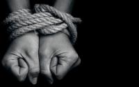 Десятки девочек-сирот спасли из секс-рабства в Индии