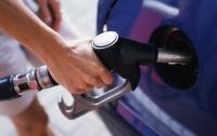 Цены на бензин: озвучен хороший прогноз для Украины