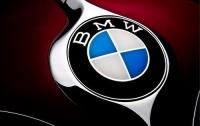 BMW сократил чистую прибыль в III квартале, несмотря на увеличение выручки