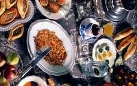 Шеф-повар дал совет рестораторам для получения звезд