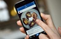 В Instagram добавят функцию фотогалерей