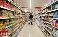 Сети супермаркетов стараются угодить привередливым покупателям