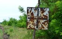Запорізький області вже зараз загрожує великий транспортний колапс - заява колишнього губернатора Бриля