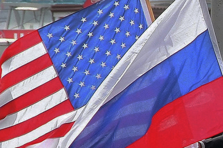 Руководителя генштабов РФ иСША проведут переговоры вАзербайджанской столице