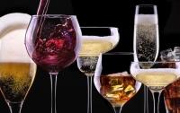 Стало известно, какой алкоголь самый опасный