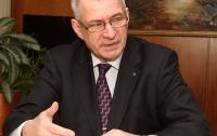 Существующий расчет прожиточного минимума «консервирует» бедность украинцев, – глава ФПУ Юрий Кулик