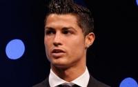 Роналду инвестирует 37 миллионов в сеть отелей