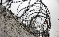 В Херсоне на глазах у конвоиров сбежал заключенный