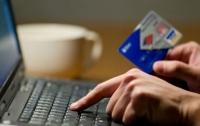 В полиции рассказали о новых уловках интернет-мошенников