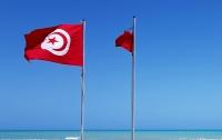 Пропали без вести более 80 человек: У берегов Туниса затонула лодка