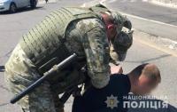 Вербовали украинцев для перевозки нелегалов: полиция Крыма разоблачила банду